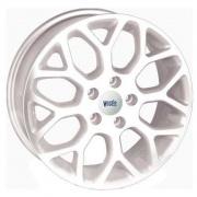 Wiger WGR0807 alloy wheels