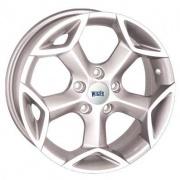 Wiger WGR0808 alloy wheels