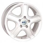 Wiger WGR0901 alloy wheels