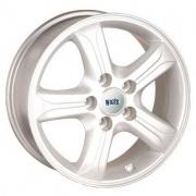 Wiger WGR1006 alloy wheels