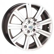 Wiger WGR1302 alloy wheels