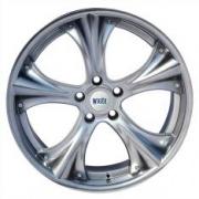 Wiger WGR1402 alloy wheels