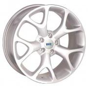 Wiger WGR1408 alloy wheels