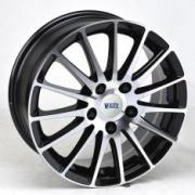 Wiger WGR1504 alloy wheels