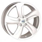Wiger WGR1508 alloy wheels
