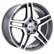 Wiger WGR1610 alloy wheels