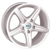 Wiger WGR1611 alloy wheels