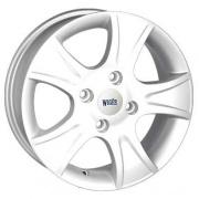 Wiger WGR1801 alloy wheels