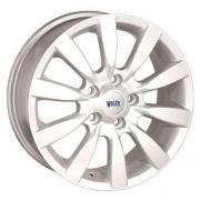 Wiger WGR1802 alloy wheels