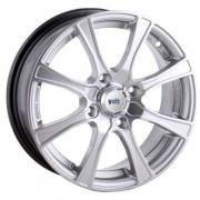 Wiger WGR1803 alloy wheels