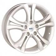 Wiger WGR1904 alloy wheels