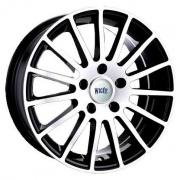 Wiger WGR1905 alloy wheels
