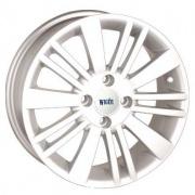 Wiger WGR2001 alloy wheels