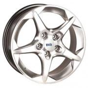 Wiger WGR2002 alloy wheels