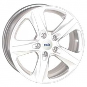 Wiger WGR2003 alloy wheels