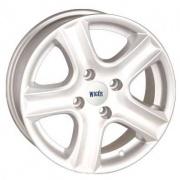 Wiger WGR2101 alloy wheels