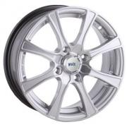 Wiger WGR2103 alloy wheels