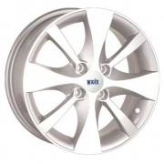 Wiger WGR2301 alloy wheels