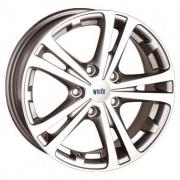 Wiger WGR2501 alloy wheels