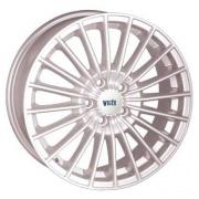 Wiger WGR2702 alloy wheels