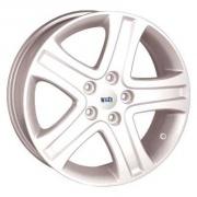 Wiger WGR2804 alloy wheels