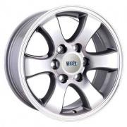 Wiger WGR2903 alloy wheels