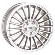 Wiger WGR2905 alloy wheels