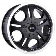 Wiger WGR2916 alloy wheels