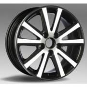 Wiger WGR3001 alloy wheels