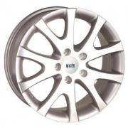 Wiger WGR3003 alloy wheels