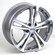 Wiger WGR3009 alloy wheels