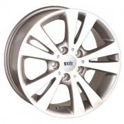 Wiger WGR3010 alloy wheels