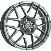 X-Race AF-02 alloy wheels
