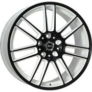 X-Race AF-06 alloy wheels