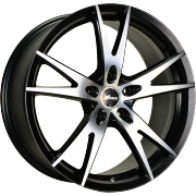 X-Race AF-11 alloy wheels