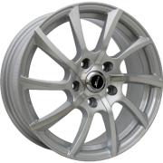 X-Race AF-14 alloy wheels