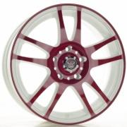 Yamato Minamoto-noEriie alloy wheels