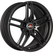 Yokatta Forged-502 forged wheels