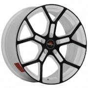 Yokatta Model-19 alloy wheels