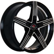 Yokatta Model-29 alloy wheels