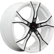 Литые диски Yokatta Model-36