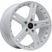 Yokatta Model-53 alloy wheels