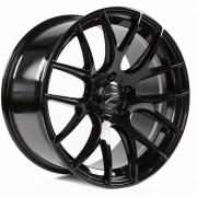 Z-Performance ZP.01 alloy wheels