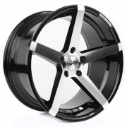 Z-Performance ZP.06 alloy wheels