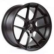Z-Performance ZP.07 alloy wheels