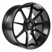 Z-Performance ZP.08 alloy wheels