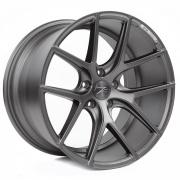Z-Performance ZP.09 alloy wheels
