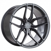 Z-Performance ZP2.1 alloy wheels