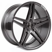 Z-Performance ZP4.1 alloy wheels