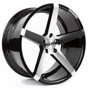 Z-Performance ZP6.1 alloy wheels